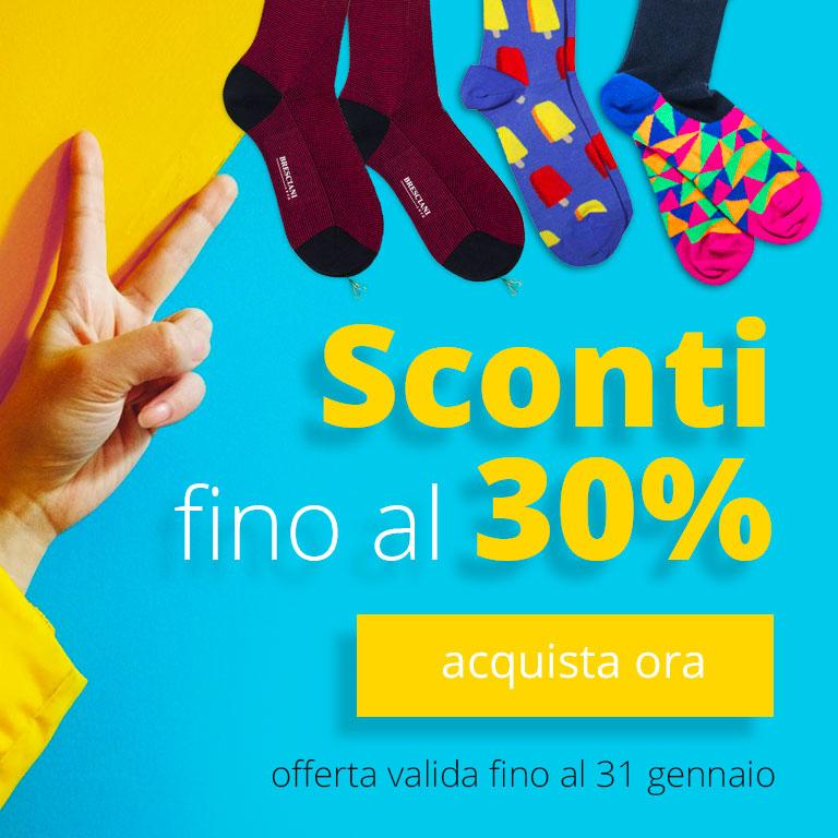 banner-mobile-sconto30