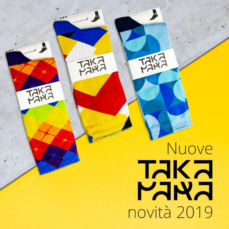 banner-mobile-takapara